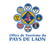 office de tourisme de Laon