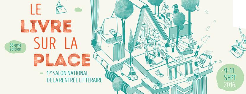 Le Livre sur la Place de Nancy du 9 au 11 septembre 2016. dans Salons littéraires le%20livre%20sur%20la%20place%20nancy%202016%20050816