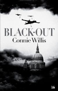 Black-out. Publié le 04/09/12