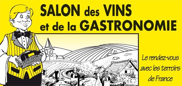 SALON-DES-VINS-ET-DE-LA-GASTRONOMIE-à-Penfeld-à-Brest dans ** AGENDA salon%20du%20vin%20et%20de%20la%20gastronomie.%20021111