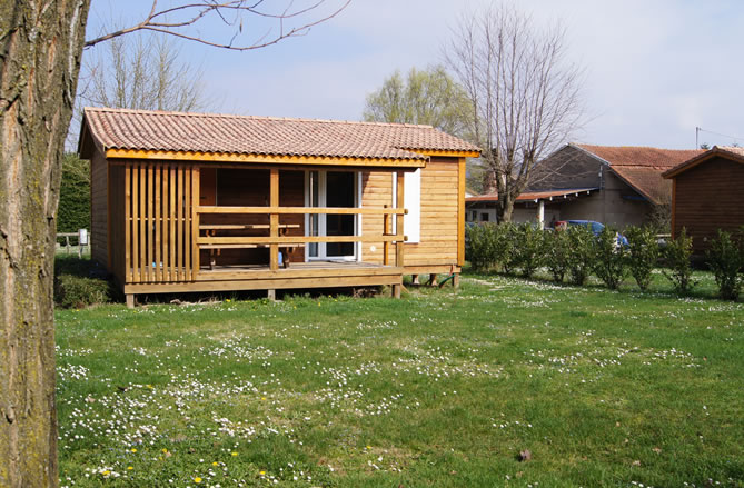 301 moved permanently for Camping au jardin de la ferme