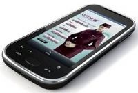 Qatar Airways lance de nouvelles applications mobiles. Publié le 14/02/13. Mobile.
