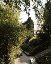jardin d eté continue au musée du quai branly