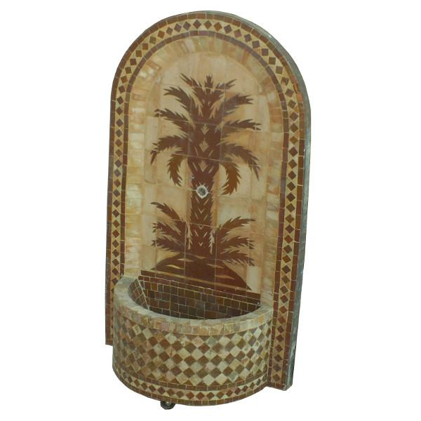 parcourir notre boutique est comme une balade aux parfums On artisanat marocain montpellier