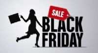 Black Friday. Le vendredi 25 novembre 2016 à CAGNES SUR MER. Alpes-Maritimes.  09H30